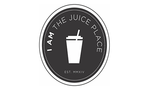 I Am The Juice Place