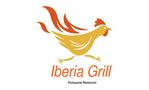 Iberia Bar & Grill