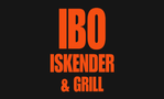 Ibo Iskender & Grill
