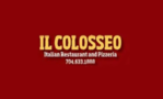 Il Colosseo Italian Restaurant and Pizzeria