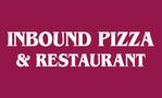 Inbound Pizza & Restaurant