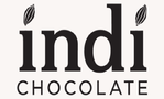 Indi Chocolate