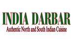 India Darbar Restaurant