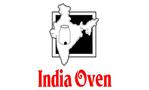 India Oven masala bar & grill