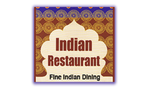 Indian Restaurant Philadelphia