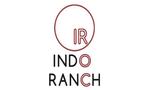 Indo Ranch