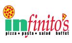Infinitos - Phoenixville