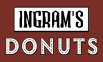 Ingram's Donuts