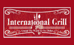 International Grill