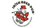 Irish Bred Pub & Restaurant