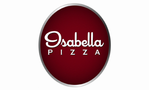 Isabella Pizza