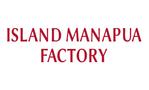 Island Manapua Factory