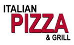 Italian Pizza and Grill