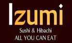 Izumi Sushi & Hibachi