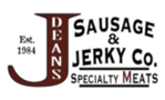 J.Deans Sausage and Jerky Company