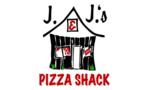 J&J's Pizza Shack