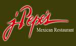 j.Pepe's Mexican Restaurant
