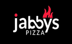 Jabby's Pizza