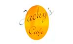 Jacky's Cafe