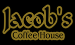 Jacob's Coffee House
