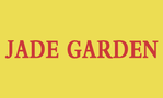 Jade Garden