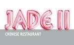 Jade II Chinese Restaurant