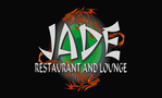 Jade Restaurant & Lounge