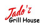Jadoz Grill House