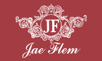 Jae Flem