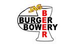 JAG Beer Burger Bowery