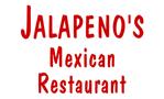 Jalapenos Mexican Restaurant