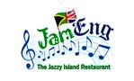 Jam-Eng Restaurant