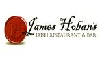 James Hoban's Irish Restaurant & Bar