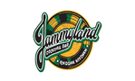 Jammyland