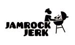 JAMROCK JERK