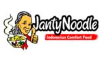 Janty Noodle