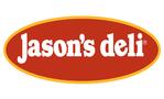 Jason's Deli - ORA 030