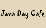 Java Day Cafe