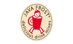 Java Frost