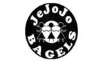 Jejojo Bagels