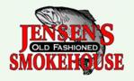 Jensen's Old Fashioned Smokehouse