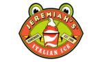 Jeremiah's Italian Ice of Waterford