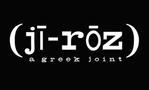 Ji-Roz