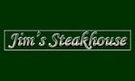 Jim's Steak House