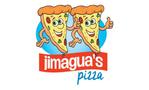Jimagua's Pizza