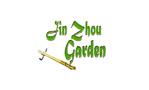 Jin Zhou Gardens