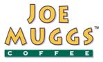 Joe Muggs Coffee