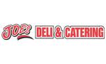 Joe's Deli and Catering