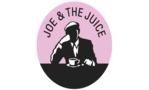 Joe & The Juice