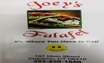 Joey's Falafel